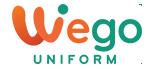 Logo Webee Uniform